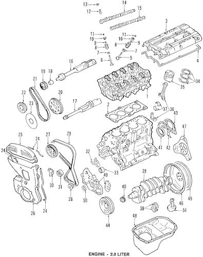 Any Recalls On 2016 Hyundai Elantra