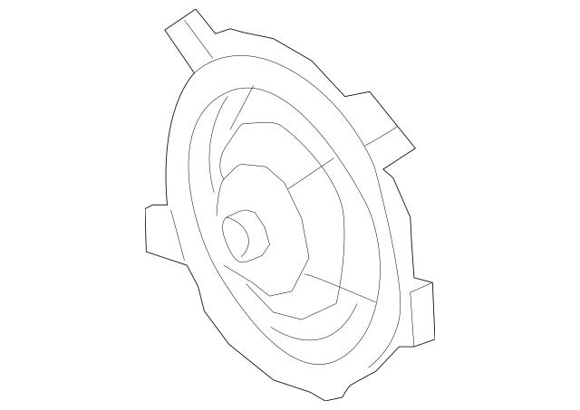 2017 mercedes benz s550 amg