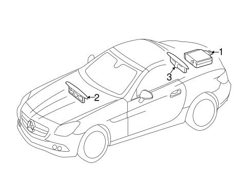 1995 E320 Engine Diagram W210 Fuel Diagram Wiring Diagram