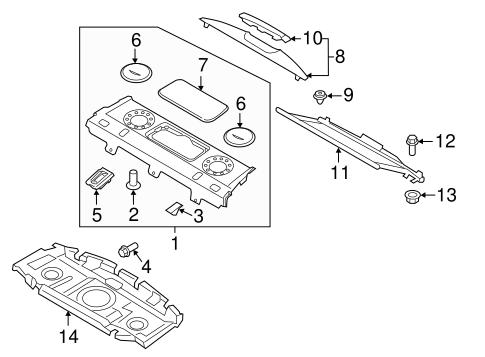 Dodge Ram Code 32 Dodge Ram 3D Model Wiring Diagram ~ Odicis