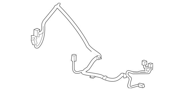 xlr wiring diagram , yamaha blaster wiring harness diagram , antique fuse  box , warn h1000ac wiring diagram , 2003 vw beetle fuse block wiring harness