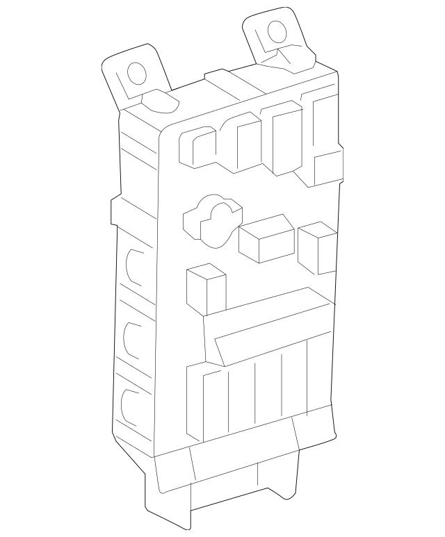 Toyota Prius C Interior Fuse Box. Toyota. Auto Wiring Diagram