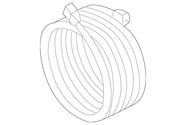 cone wire harness 20 pin wire harness wire