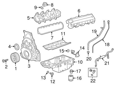 Camaro Throttle Body Camaro Bellhousing Wiring Diagram