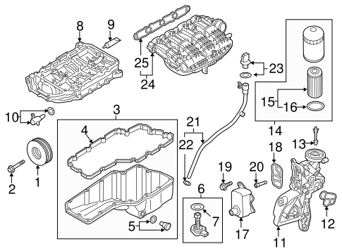 related with audi 1 8 engine diagram