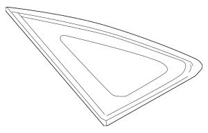 2004 Pontiac Vibe Vacuum Diagram, 2004, Free Engine Image