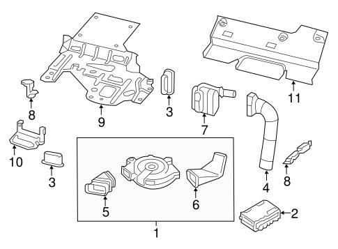 92 Nissan Sentra Engine Diagram 92 Ford Aerostar Engine