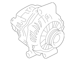 Gm Oxygen Sensor Wiring Diagrams 02 Sensor Chevrolet
