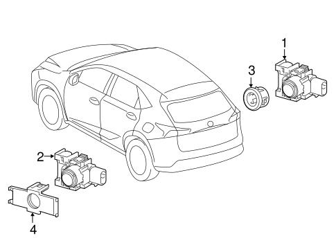 2 Door Acura Tl 2014 2 Door Range Rover 2014 Wiring