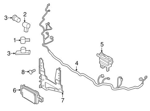 Wire Harness For Racks Wire Key Rack Wiring Diagram ~ Odicis