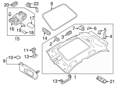84 300zx Wiring Diagram Mustang Wiring Diagram Wiring