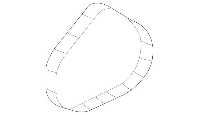 2002-2015 Honda Seal, Thermostat Case (Nippon Thermostat