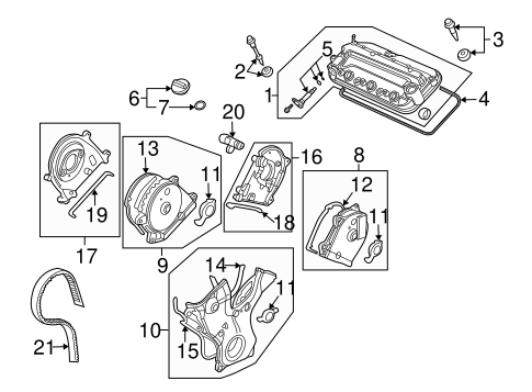 96 nissan quest wiring diagram auto electrical wiring diagram Nissan Quest Specs 1996 nissan quest wiring diagram