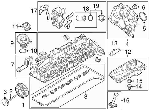 Bmw X5 Air Suspension Audi A7 Air Suspension Wiring