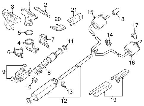 96 civic alarm wiring diagram 2003 yamaha r6 93 toyota camry fuse box 94 ~ odicis