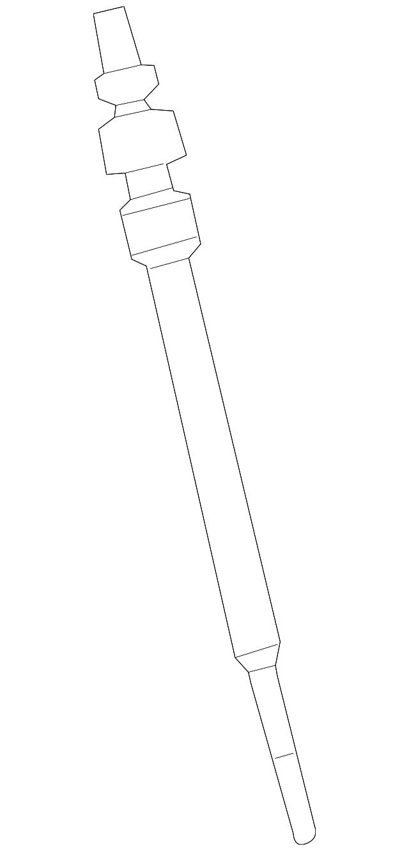 medium resolution of chevy cruze headlight wiring diagram 2011 chevy cruze wiring diagram