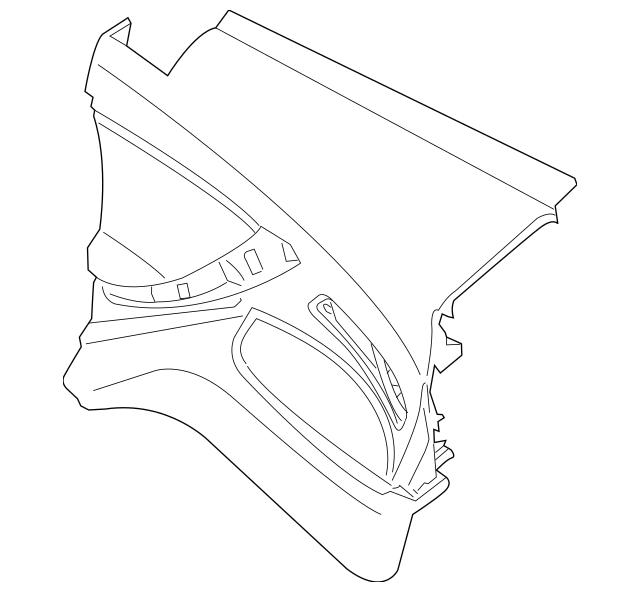 porsche 981 obd fuse box