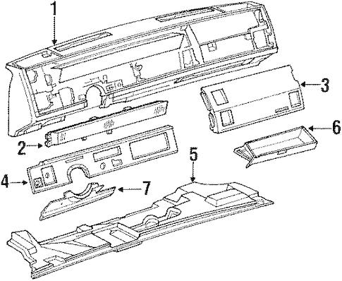 Chevrolet Celebrity Engine Mitsubishi Outlander Engine