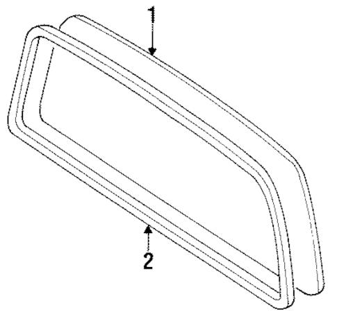 Kenworth W900 Wiring Diagram. Kenworth. Wiring Diagram