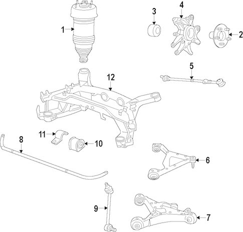 Jaguar Xjr Engine Jaguar XK8 Engine Wiring Diagram ~ Odicis