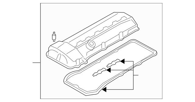 E Bmw Fuse Box Cover Auto Wiring Diagram Door. Bmw. Auto