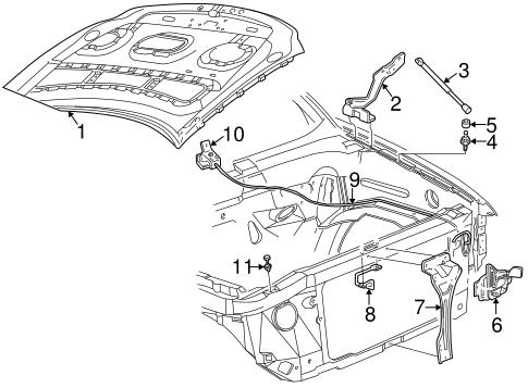 1989 Firebird Wiring Diagram For A Camaro, 1989, Free