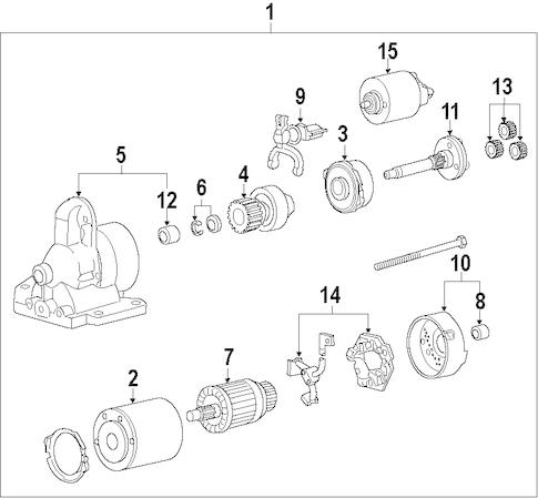 Rx 8 Fuel Pump Battery Fluid Pump Wiring Diagram ~ Odicis