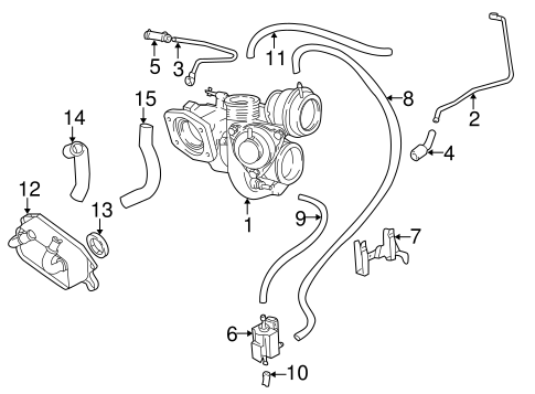 Volvo Truck Wg64t Wiring Diagrams Volvo Truck Parts