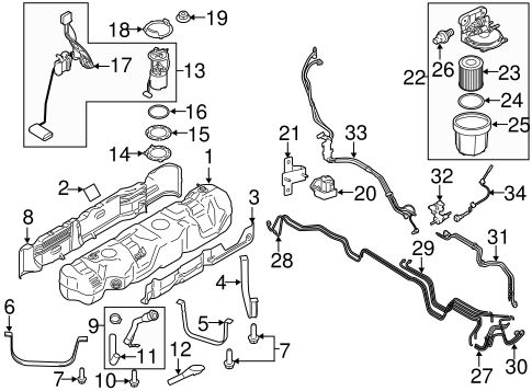 T568a And T568b Wiring Schemes, T568a, Free Engine Image