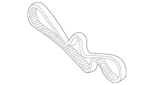 2013 Mack Def Wiring Module
