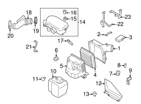 2013 Subaru Outback Wiring Diagrams. 2013. Wiring Diagram