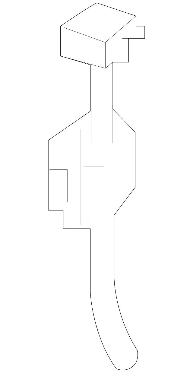 medium resolution of wire harness strap bmw 61 13 9 200 225