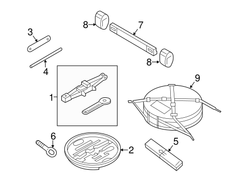 Delco Remy Alternator Wiring Diagram Internal, Delco, Free