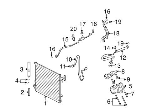 Wiring Diagram For 89 Land Rover Defender Nissan Leaf