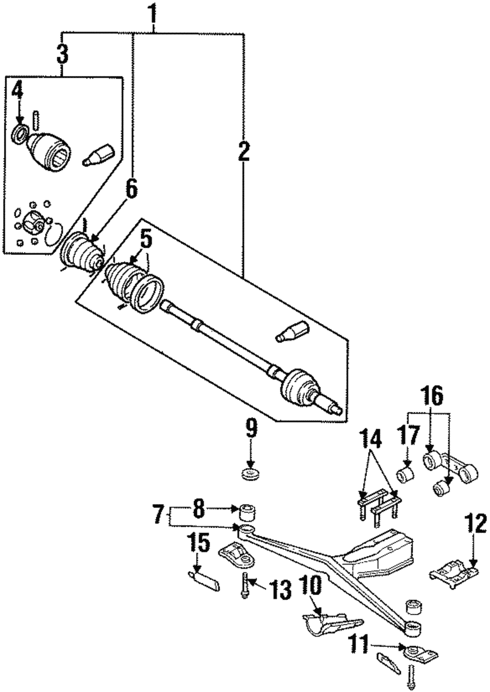 hight resolution of part can be found as 1 in the diagram above genuine subaru parts