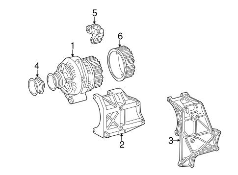 Ingram Alternator Wiring Diagram