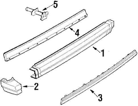 Diagrams 92 Acura Vigor 97 Acura Vigor Wiring Diagram ~ Odicis