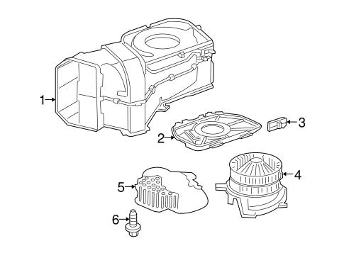 2005 Mitsubishi Galant Body Kit, 2005, Free Engine Image