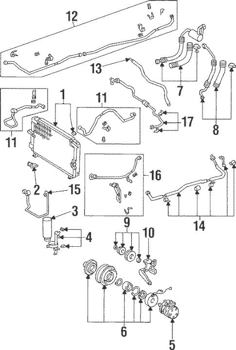 1986 toyota mr2 wiring diagram 2000 ford explorer spark plug 1989 database hvac system 1991 schematics vs 85