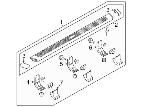 02 Altima Tail Light Wiring Diagram