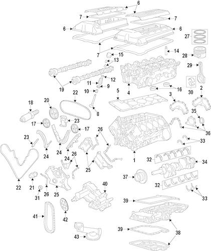 3400 diagram front