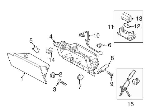 Car Body Gl Ml Car Wiring Diagram ~ Odicis