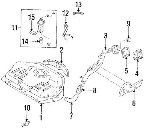 Nissan Maxima Aftermarket Parts Accessories