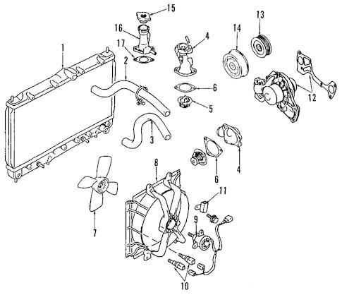 Mitsubishi 3000 Engine Diagram Jaguar XJ6 Engine Diagram