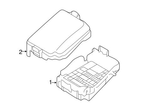 Httpswiring Diagram Herokuapp Compostfuse Box Hyundai Elantra