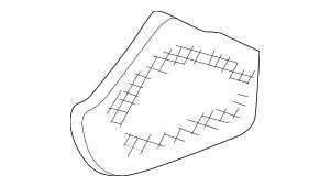 86 El Camino Wiring Diagram. 86. Wiring Diagram