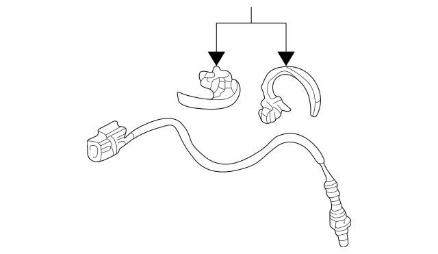 Alcor Alternator Wiring Diagram