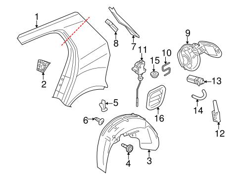 Volkswagen 2 Door Suv, Volkswagen, Free Engine Image For