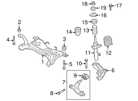 Volvo C30 Engine Volvo S70 Wiring Diagram ~ Odicis