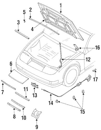 Httpselectrowiring Herokuapp Compost1990 Nissan 300zx Engine